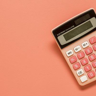 calculator4